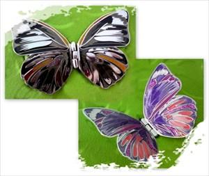 LovelyButterfly