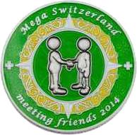 Mega Schweiz