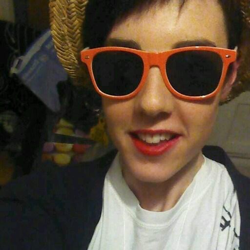 avatar de audrey87