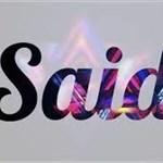 SaidCache