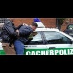 cacherpolizei