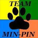 Team Min-Pin