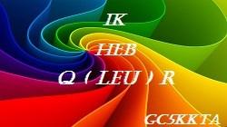 Banner QleuR door Xiefehl