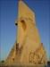 (mundo 2)  monument