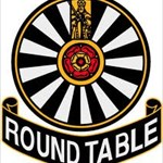 Camborne Round Table