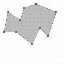 b7af8a52-dce0-448e-bff5-c2db21a69b53.jpg