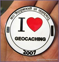I Love Geocaching1