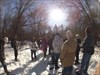 "Click to view ""Snowshoeing and Caching 2-3-13 059"