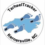TarheelTracker