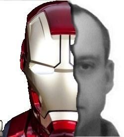 avatar de IronMarco12