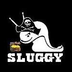 sslug