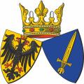 Wappen Stadt Essen