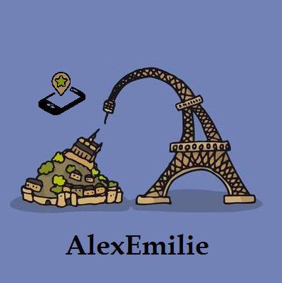 avatar de AlexEmilie