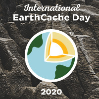 International EarthCache Day 2020