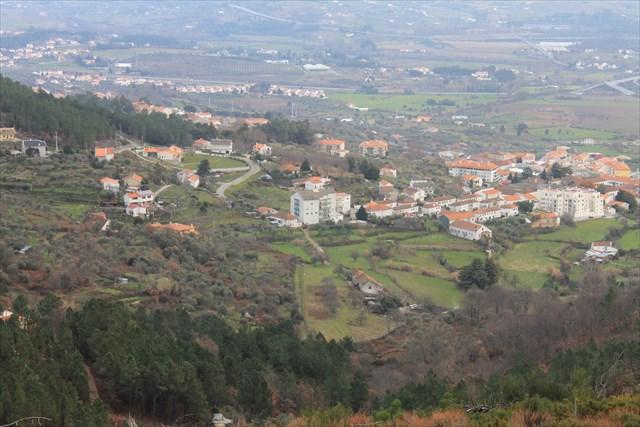 Montes Hermínios