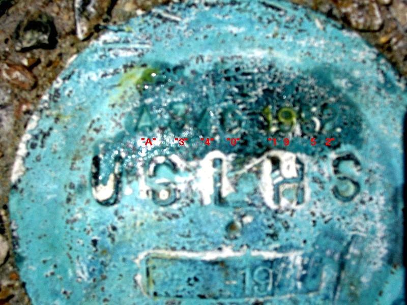 b82a4cb5-348b-47ae-b30a-af0ba958e053.jpg