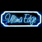 ultimaedge