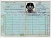 o meu cartão log image