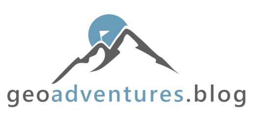 Geoadventures