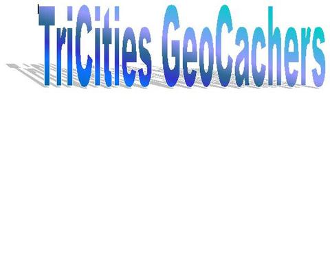 TriCities Geocachers