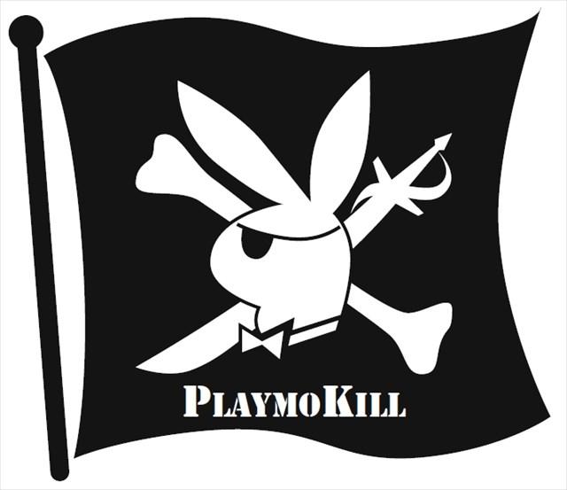 avatar de PlaymoKill