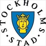 TomasOfStockholm