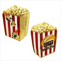 giff2014_geocoin_popcorn