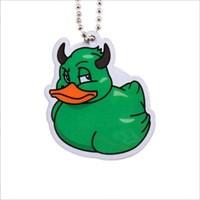 7 Deadly Ducks Tag - Neid