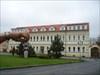 Zakladni skola Stod Zakladni skola Stod / Basic school Stod / Grundschule Stod