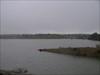 Barragem da Boavista 1