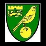 Team Canary