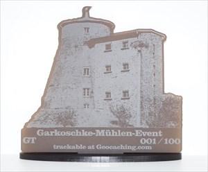 Mühlen-Trophy