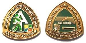 TN_NC_APPA_Bronze.gif