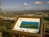 Vista sobre Porto de Mós
