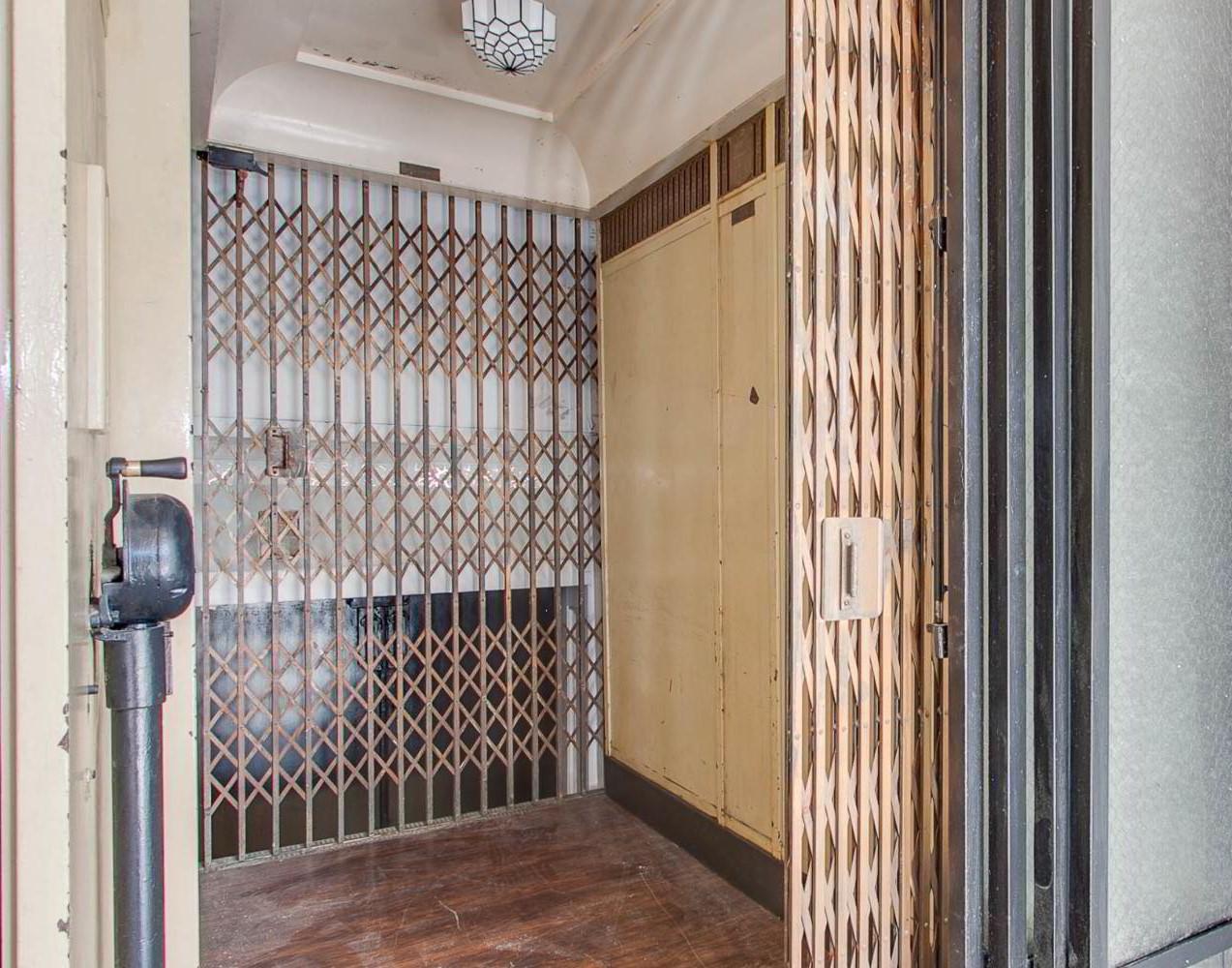 elijah otis elevators Otis: a visual timeline home: about otis: otis news: global otis in the community ã'â©2016 otis elevator company.