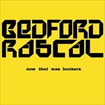 thebedfords