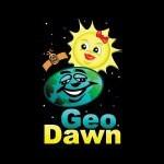 GeoDawn