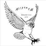 allycatM
