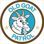 The Old Goat Patrol