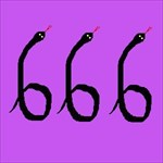 slither666