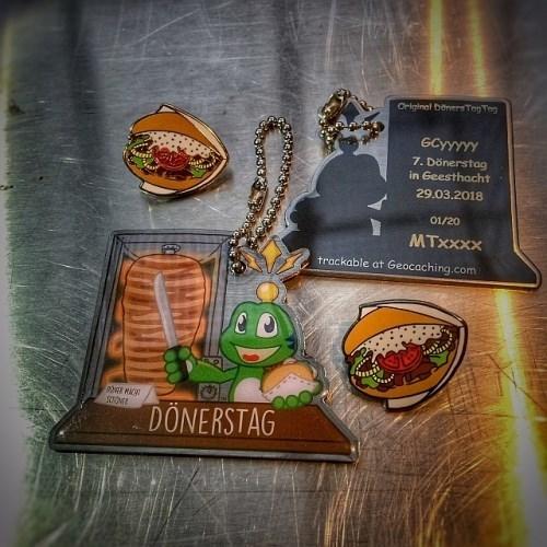 MetalTags Münster 2019