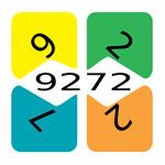 92729272