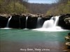 "Click to view ""Kings River Falls"