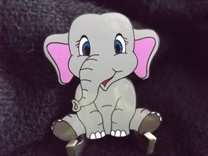 Geofant