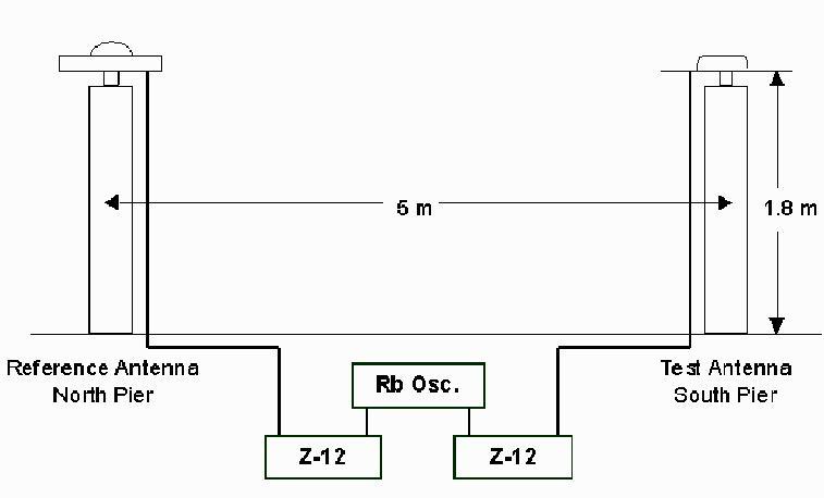 b9e6876f-e3e8-4ed1-961d-eddc89e8b4a7.jpg