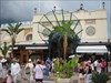Grand prix de MONACO - Virage du casino 6