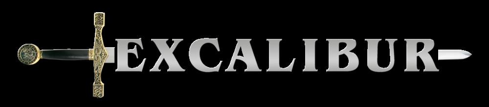 silver-logo1-e1437459908720.png