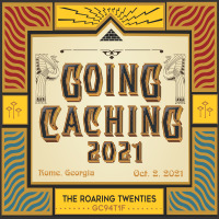 Going Caching 2021