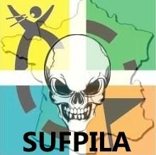 avatar de SUFPILA