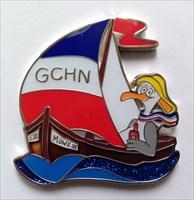 GCHN V3_1